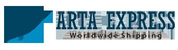 Arta Express